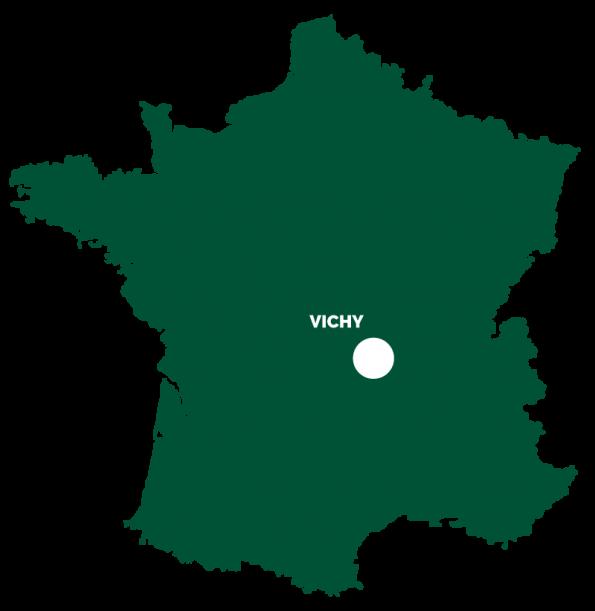 Green Workshop Vichy